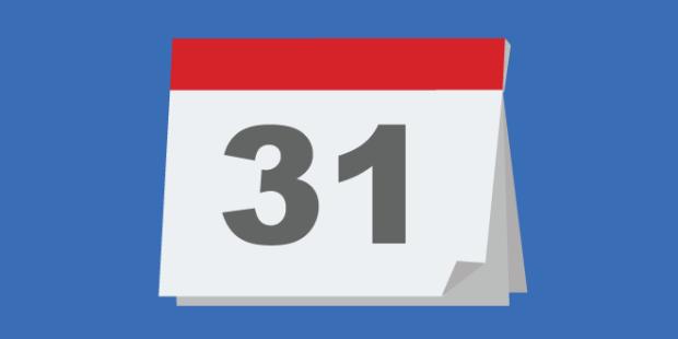 calendario-31
