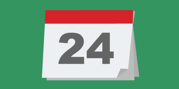 calendario-24