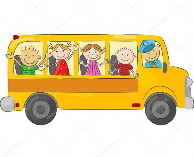 depositphotos_73710157-stock-illustration-happy-children-cartoon-on-school